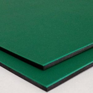 Anti-Static (ESD) Rubber Mat