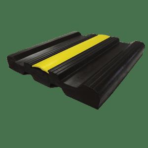 Wall Guard (Rubber/PVC)