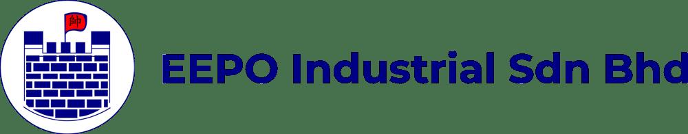 EEPO Industrial Sdn Bhd